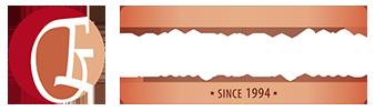 ΕΞΗΝΤΑΒΕΛΟΝΗΣ | Επεξεργασία, Τυποποίηση και Εμπόριο Κρεάτων